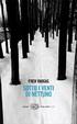 Cover of Sotto i venti di Nettuno