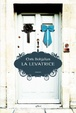 Cover of La levatrice