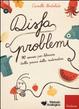 Cover of Disfa problemi