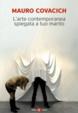 Cover of L'arte contemporanea spiegata a tuo marito