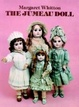 Cover of The Jumeau Doll