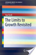 Cover of The Limits to Growth Revisited