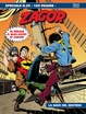 Cover of Zagor Speciale n. 29