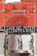 Cover of Le case del potere nell'antica Roma