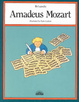 Cover of Amadeus Mozart