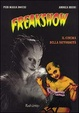 Cover of Freakshow