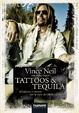 Cover of Tattoos & Tequila