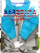 Cover of America in agrodolce
