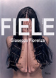 Cover of Fiele