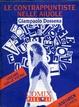 Cover of Le contrappuntiste nelle aiuole