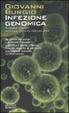 Cover of Infezione genomica