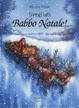 Cover of Svegliati, Babbo Natale!