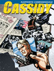 Cover of Cassidy n. 12