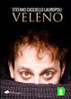 Cover of Veleno