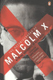 Cover of Autobiography of Malcolm X