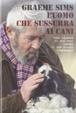 Cover of L'uomo che sussurra ai cani