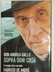 Cover of Sopra ogni cosa