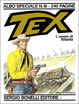Cover of Tex  Albo speciale n. 10