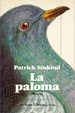Cover of La paloma