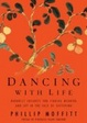 Cover of Dancing with Life