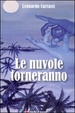 Cover of Le nuvole torneranno