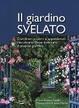 Cover of Il giardino svelato