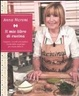 Cover of Il mio libro di cucina