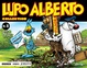 Cover of Lupo Alberto Collection vol. 18