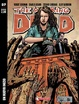 Cover of The Walking Dead n. 37