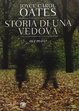 Cover of Storia di una vedova