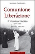 Cover of Comunione e Liberazione