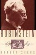 Cover of Rubinstein
