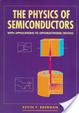 Cover of The Physics of Semiconductors