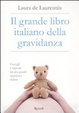 Cover of Il grande libro italiano della gravidanza