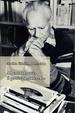 Cover of Alberto Moravia - Il profeta indifferente