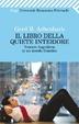 Cover of Il libro della quiete interiore