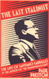 Cover of The Last Stalinist