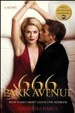 Cover of 666 Park Avenue