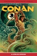 Cover of Conan vol. 26