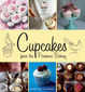Cover of The Primrose Bakery Cupcake Cookbook