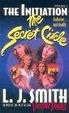 Cover of Secret Circle Vol I