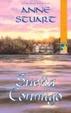 Cover of Sueña conmigo