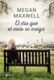 Cover of El día que el cielo se caiga