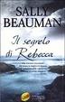 Cover of Il segreto di Rebecca