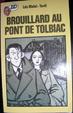 Cover of Brouillard au Pont de Tolbiac