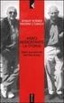 Cover of Amici nonostante la storia