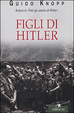 Cover of Figli di Hitler