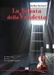 Cover of La sonata della vendetta