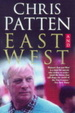 Cover of East and West