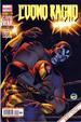 Cover of L'Uomo Ragno n. 455